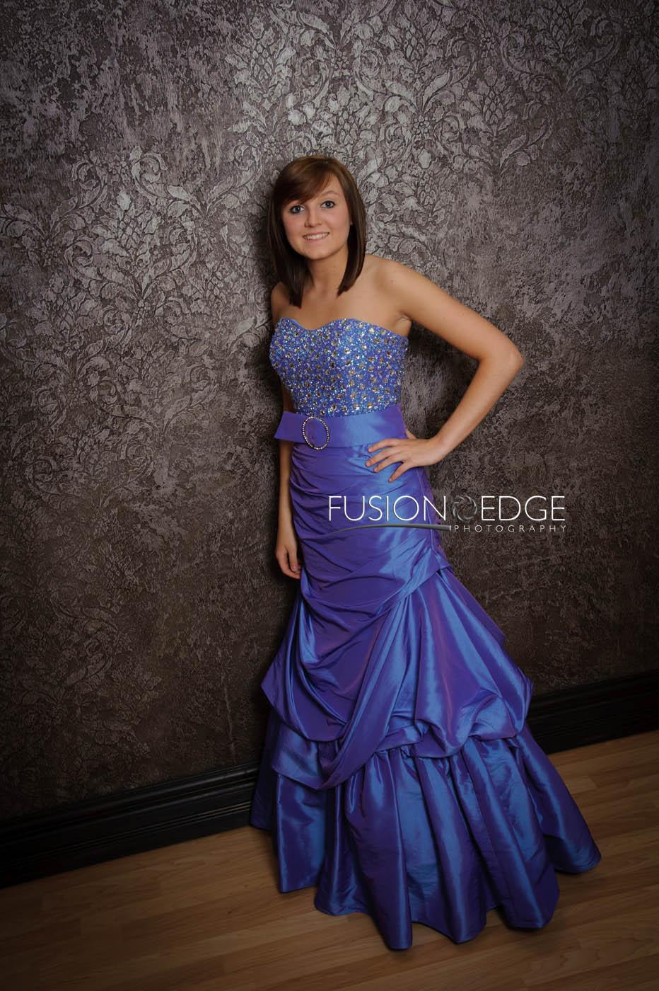 Senior Prom Dresses Cocktail Dresses 2016
