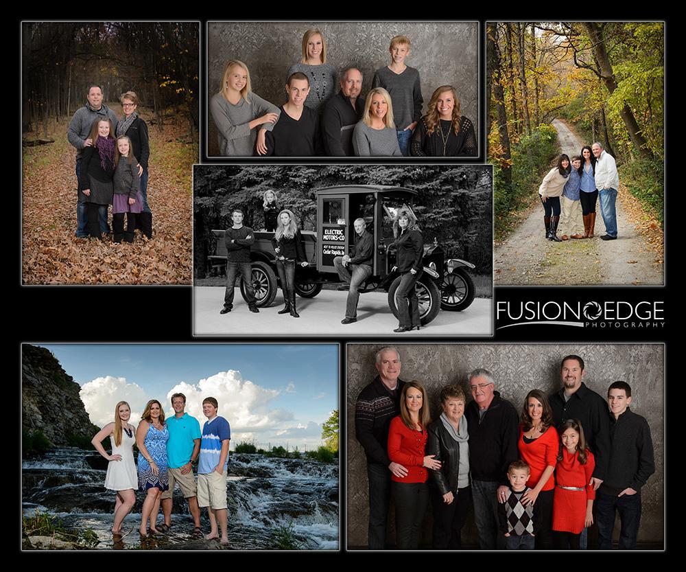 family_20x24 fb