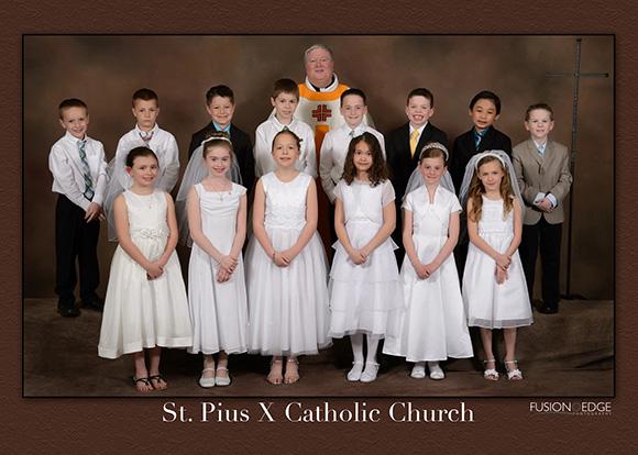 Professional First Communion Pictures | www.pixshark.com ...