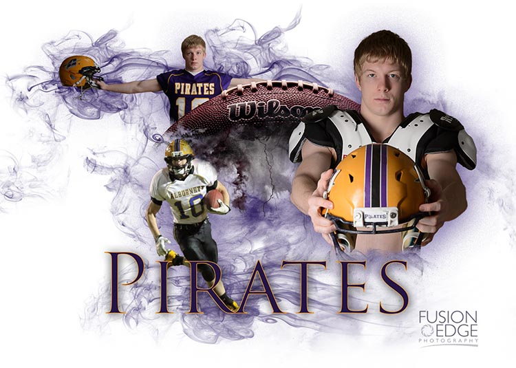cedar rapids senior portraits and pictures sports illustrated